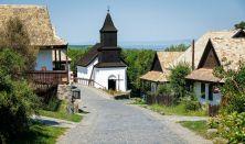 Nyugdíjasok Tavaszki Kirándulása Mátraverebély-Szentkút-Zagyvaszántó-Hollókő