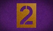 2 - Berstein - Ellington- Dvorák - Óbudai Danubia Zenekar