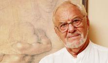 Müller Péter: A lélek halhatatlan