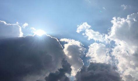 Kérész Művek 52. - Artus felett az ég