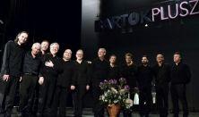 I Musici di Roma hangversenye
