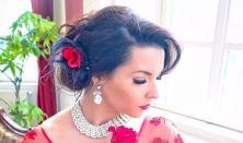 Marica grófnő – nagyoperett