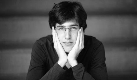 Magyar Kincsek: Mahler / Jeney Zoltán / Bartók ( Concerto Budapest & Berecz Mihály - zongora )