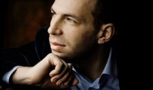 Zimmermann/Rachmaninov/Lutoslawski/Stravinsky ( Concerto Budapest & AndreiKorobeinikov-zongora )