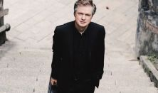 Wagner / Bruch / Beethoven ( Concerto Budapest & Henning Kraggerud & Nikolaj Znaider )