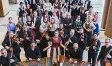 Magyar Állami Népi Együttes: Ezerarcú Délvidék