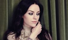 Amy Macdonald -  Aloe Blacc