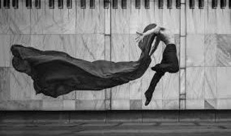 ÜNNEPI MEGNYITÓ - Magyar Nemzeti Balett: A tökéletesség szédítő ereje; Győri Balett: Passage