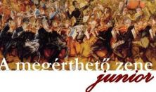 BDZ JUNIOR 4 - Két bors ökröcske