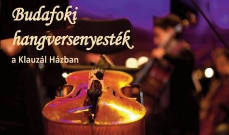 Zelenka, Haydn, Mozart