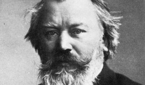 Brahms est