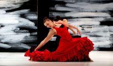 CARMEN - Pécsi Balett előadás