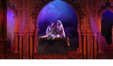 Aladdin - Noir Színház vendégjátéka -