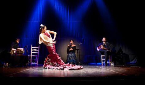 Flamenco Soul