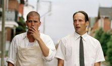Zöld hentesek (2003) - Eszem-iszom – gasztrofilmek / MÜPAMOZI