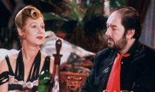 A szakács, a tolvaj, a feleség és a szeretője (1989) - Eszem-iszom – gasztrofilmek / MÜPAMOZI