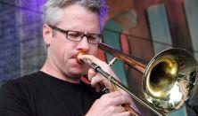 Marshall Gilkes Quartet (USA/H)