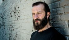 Colin Stetson (US), Jessica Moss (CAN)