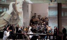 Verdi: A végzet hatalma - ROH 2018/19