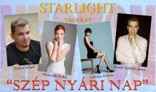 Star Light- Neoton válogatás koncert