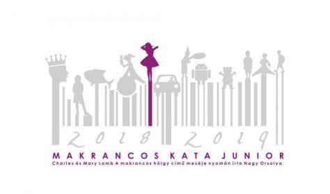 Makrancos Kata Junior