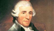 Haydn közelében III. Budapesti Vonósok