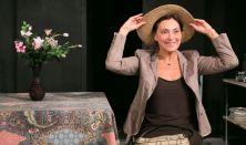IX. Egri Érsekkerti Nyári Játékok / Shirley Valentine / vígjáték