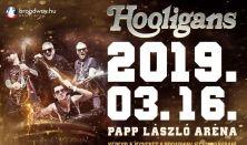 HOOLIGANS - Arena Show