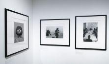 Robert Capa Kortárs Fotográfiai kiállítás / Robert Capa Contemporary Photograhy Center Visit