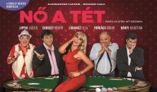 Felnőtt Színház - Alessandro Capone - Rosario Galli : Nő a tét