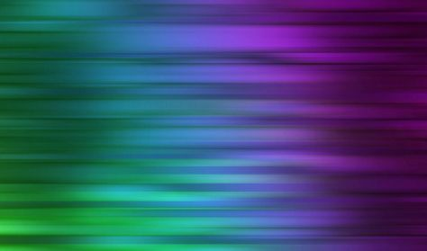 Párhuzamos műfajok | Kontrasztok | Egy igen és egy nem, fény és árnyék | Ellentétek