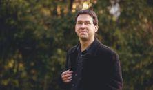 """Rohmann Ditta csellóművész """"Bach +"""" sorozata a Belvárosi Nagyboldogasszony Főplébánia-templomban"""