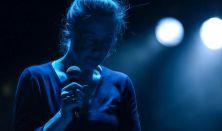 Magyar hangja vagyok Für Anikó lemezbemutató koncertje