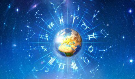 Mit üzennek a csillagok? Negyedéves asztrológiai előrejelzés