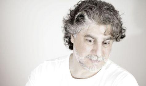 CZF 2019 | Cziffra Fesztivál, Gálakoncert, díjátadó- José Cura és Balázs János gálaestje