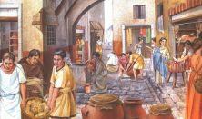 Legyél Te is régész! - családi felfedezőnap az ókori Pannóniában