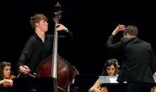 Új Zenei Projekt - Válogatás az elmúlt évek legsikeresebb produkcióiból. Konzis koncertek