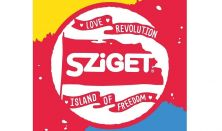 Sziget Fesztivál 2019 / 5 NAPOS BÉRLET (augusztus 7-11)