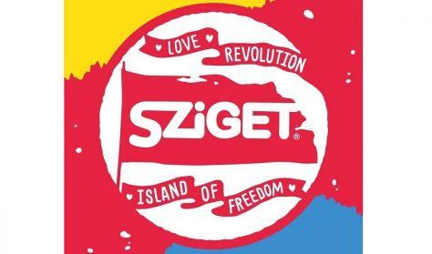 Sziget Fesztivál 2019 / 3 NAPOS BÉRLET (augusztus 9-10-11)