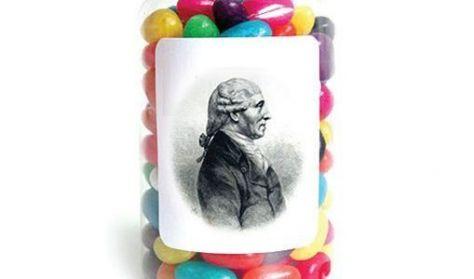 Haydn: A patikus - vígopera gyerekeknek