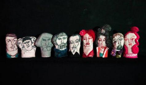 Don Giovanni-ujjbábopera (SZ)