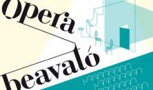 OPERABEAVATÓ