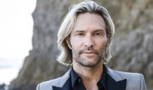 Eric Whitacre Singers / BTF 2019