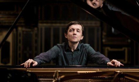 Szokolay Balázs és a Liszt Ferenc Kamarazenekar  / BTF 2019