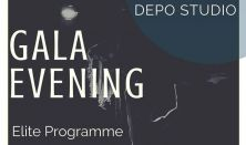 DEPO Gala Evening