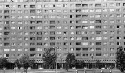 MU Színház: Felnőttkorunk '89