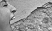 BEMUTATÓ - ALPHA | TÉRFALÓK • DART Társulat | Mádi László