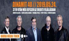 DINAMIT 40