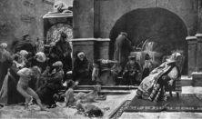 Rejtélyes történelem - A Báthoryak családi és hatalmi rejtélyei