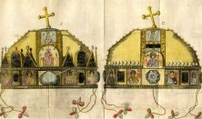 Rejtélyes történelem - Az orsovai füzes titka… – a Szent Korona megtalálásának rejtélyei
